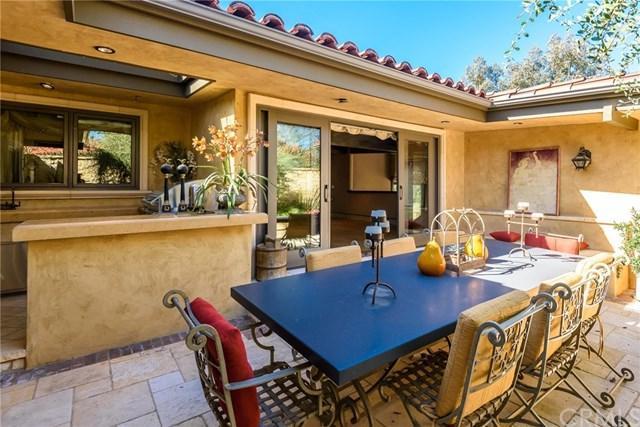 2405 Via Sonoma, Palos Verdes Estates, CA 90274 (#PV19028260) :: Millman Team