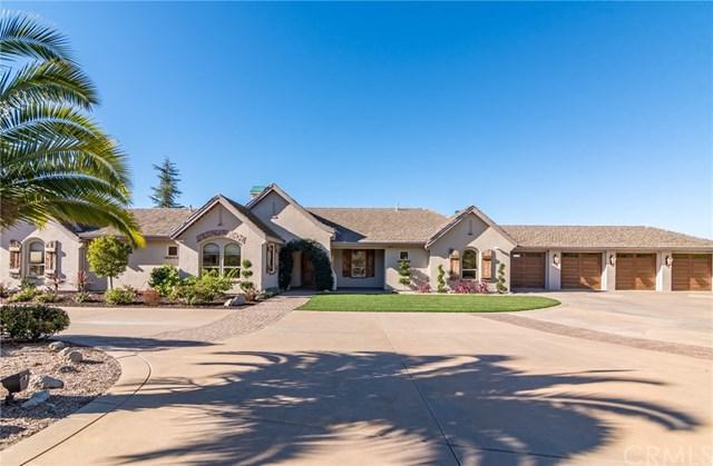 3492 Via Zara, Fallbrook, CA 92028 (#SW19029846) :: Keller Williams Temecula / Riverside / Norco