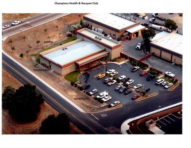 8850 Santa Rosa Road, Atascadero, CA 93422 (#PI19029932) :: Pismo Beach Homes Team