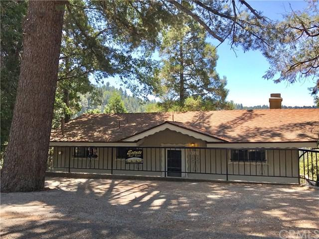 25163 Basel Drive, Crestline, CA 92325 (#IV19029985) :: RE/MAX Innovations -The Wilson Group