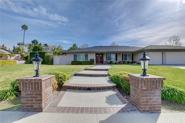 2324 Tulsa Avenue, Claremont, CA 91711 (#CV19030117) :: The Marelly Group | Compass