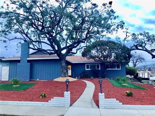 1194 Alta Avenue, Upland, CA 91786 (#CV19030201) :: Mainstreet Realtors®