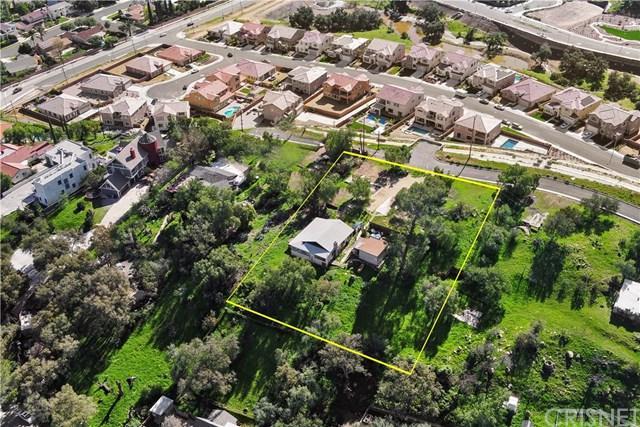 24014 Jensen Drive, West Hills, CA 91304 (#SR19029099) :: Z Team OC Real Estate