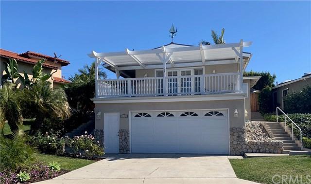 26932 Calle Dolores, Dana Point, CA 92624 (#OC19030225) :: Z Team OC Real Estate