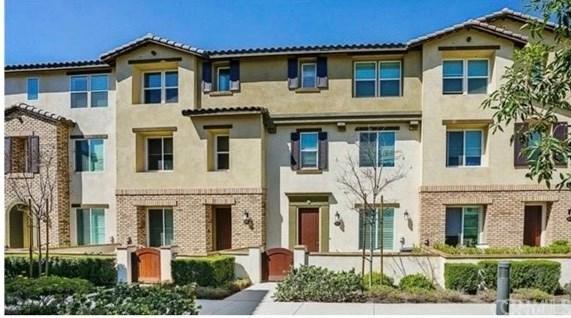 18811 S Prado Court, Cerritos, CA 90703 (#IG19030235) :: DSCVR Properties - Keller Williams