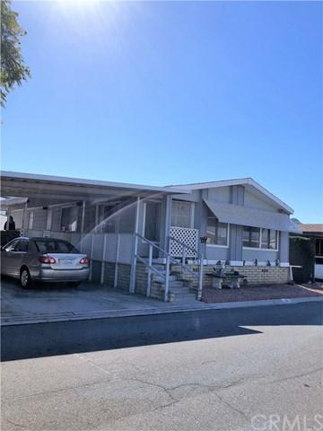 3500 Buchanan Street #172, Riverside, CA 92503 (#IG19030206) :: Keller Williams Temecula / Riverside / Norco