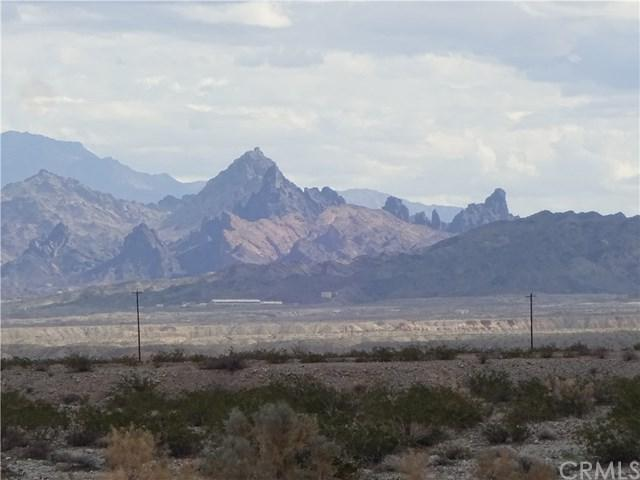 2 South Highway 95 - Photo 1