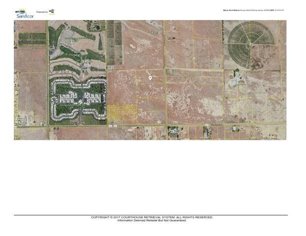 37 Borrego Valley Rd, Borrego Springs, CA 92004 (#190007657) :: The Laffins Real Estate Team
