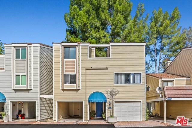 1222 S Westlake E, Westlake Village, CA 91361 (#19431666) :: Pismo Beach Homes Team
