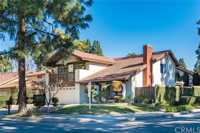 16424 Bubbling View Circle, Cerritos, CA 90703 (#DW19030129) :: DSCVR Properties - Keller Williams