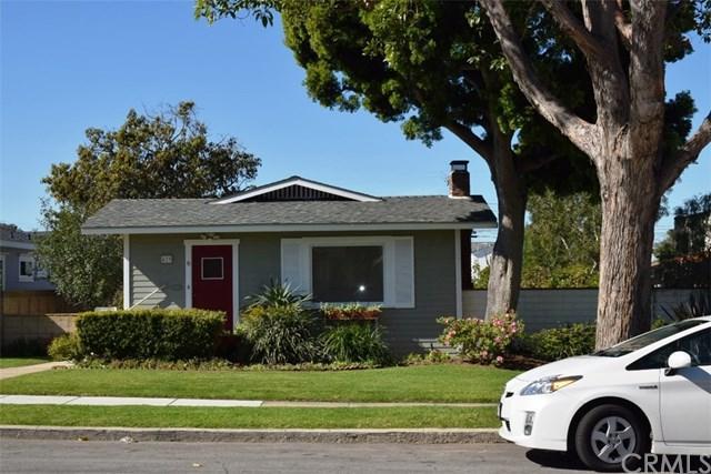419 Whiting Street, El Segundo, CA 90245 (#SB19030466) :: Millman Team