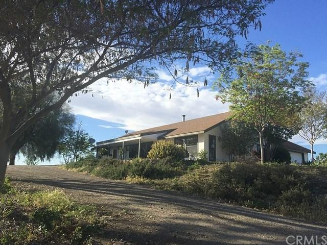 6065 Lazy Hill Road, San Miguel, CA 93451 (#PI19030035) :: The Ashley Cooper Team