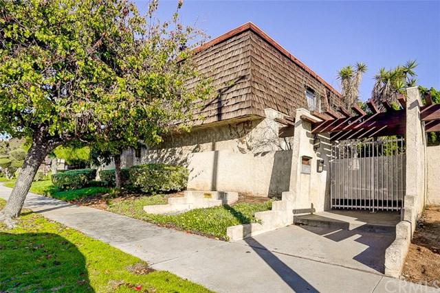 512 20th Street, Montebello, CA 90640 (#MB19030548) :: RE/MAX Innovations -The Wilson Group