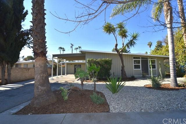 7725 Yarmouth Avenue, Reseda, CA 91335 (#IG19029679) :: RE/MAX Innovations -The Wilson Group