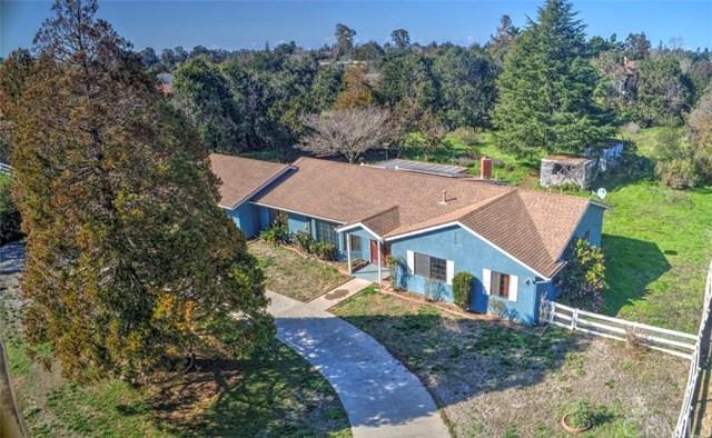 1096 Cleveland Lane, Nipomo, CA 93444 (#PI19030355) :: Pismo Beach Homes Team