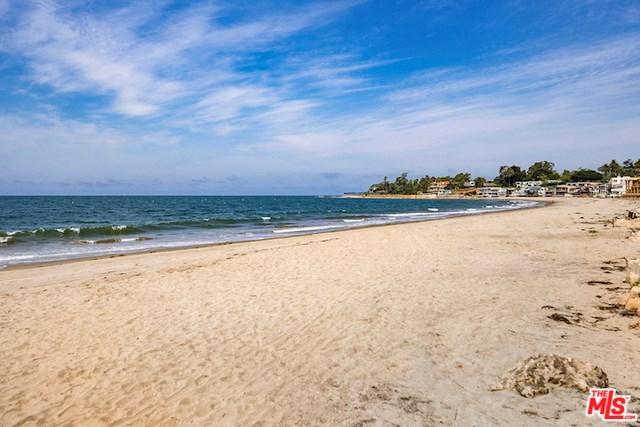 1647 Posilipo Lane A, Santa Barbara, CA 93108 (#19432790) :: Pismo Beach Homes Team