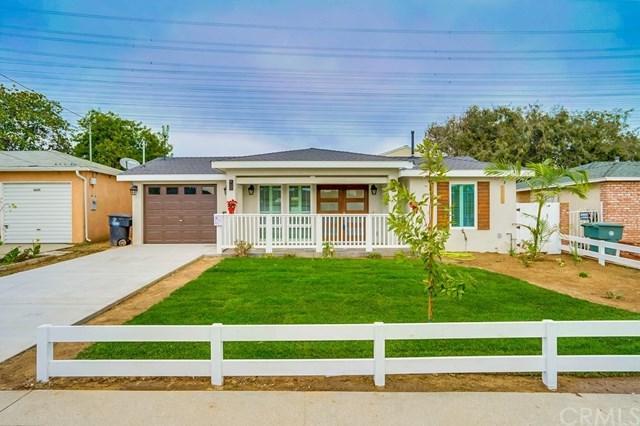 4319 W 178th Street, Torrance, CA 90504 (#SB19027909) :: Z Team OC Real Estate