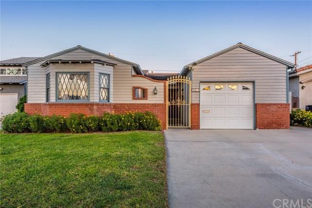 17634 Fonthill Avenue, Torrance, CA 90504 (#SB19027099) :: Z Team OC Real Estate