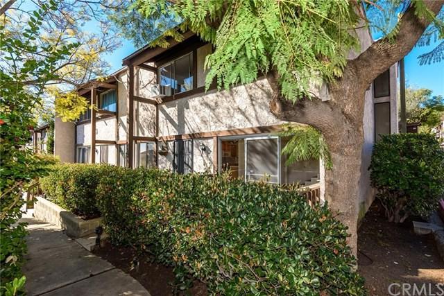 360 S Miraleste Drive #346, San Pedro, CA 90732 (#PV19030686) :: RE/MAX Empire Properties
