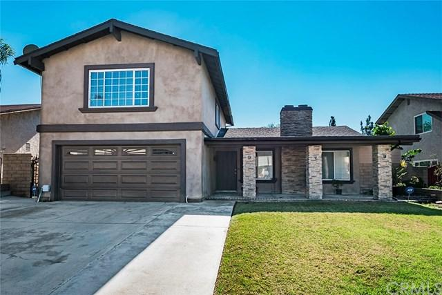 1726 Kathleen Court, West Covina, CA 91792 (#CV19030928) :: RE/MAX Masters
