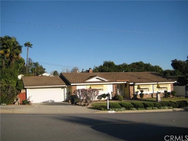 1420 Fallenleaf Street, La Habra, CA 90631 (#OC19029690) :: The Darryl and JJ Jones Team