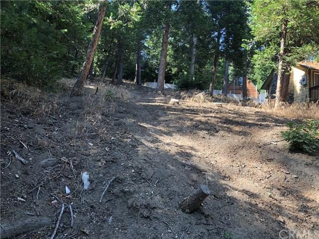 15 Scenic Way, Cedar Glen, CA 92378 (#EV19031027) :: The Laffins Real Estate Team