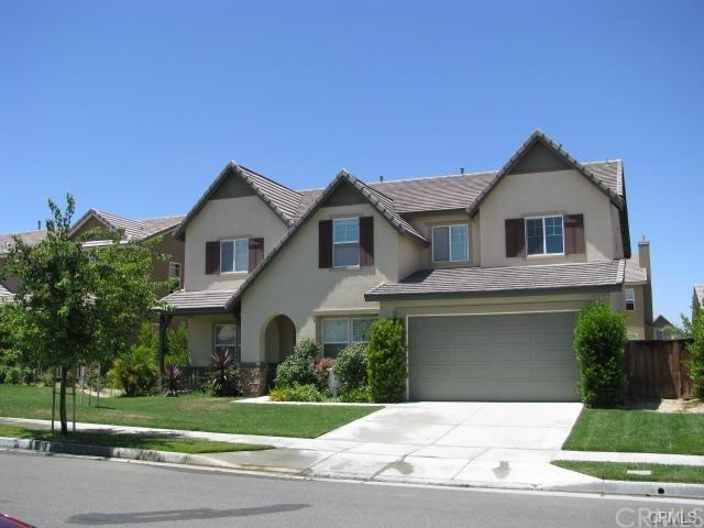 36373 Flower Basket Road, Winchester, CA 92596 (#SW19031172) :: Keller Williams Temecula / Riverside / Norco