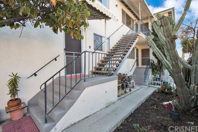 5620 Stratford Road, Los Angeles (City), CA 90042 (#SR19030113) :: Team Tami
