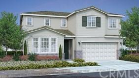 24194 Chestnut Oak, Murrieta, CA 92562 (#SW19031302) :: The Marelly Group | Compass