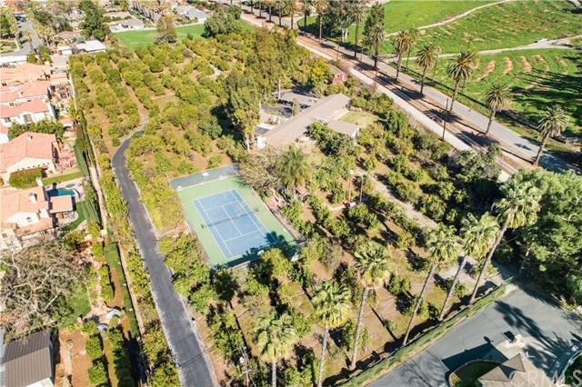 2635 Anna Street, Riverside, CA 92506 (#IV19031310) :: DSCVR Properties - Keller Williams