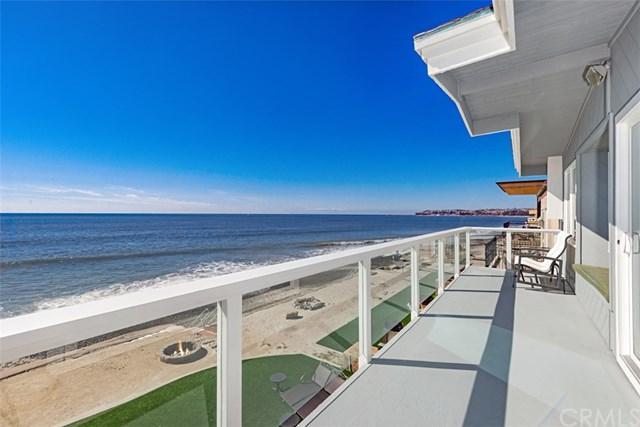 35107 Beach Rd, Dana Point, CA 92624 (#LG19031306) :: Z Team OC Real Estate
