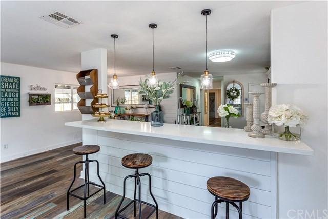 31164 Sunny Lane, Homeland, CA 92548 (#OC19031171) :: The Laffins Real Estate Team