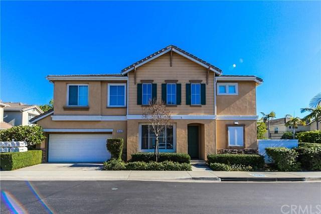 16342 Creekside, La Mirada, CA 90638 (#PW19031378) :: The Laffins Real Estate Team