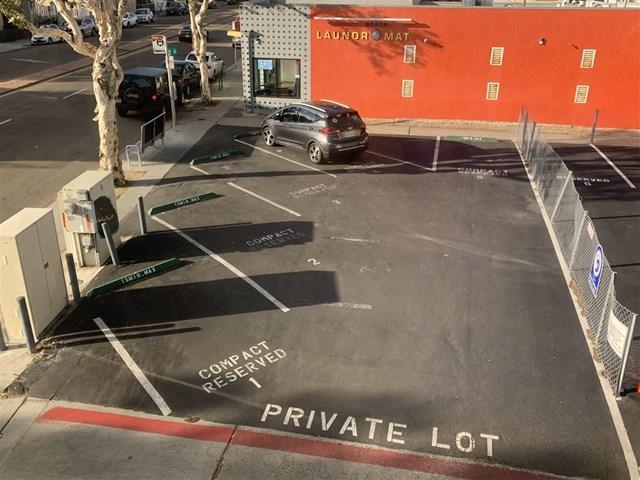 801 Salem Ct, San Diego, CA 92109 (#190007980) :: McLain Properties