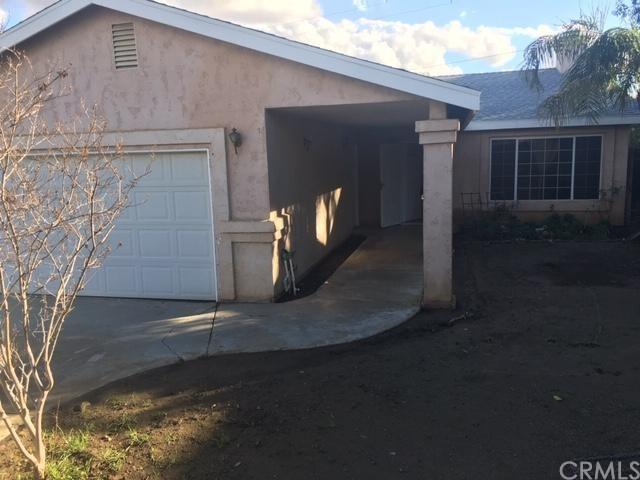 23485 Casa Bonita Avenue, Quail Valley, CA 92587 (#IV19030971) :: Hiltop Realty