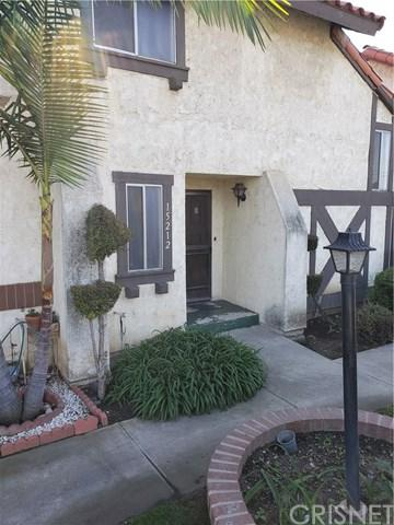 15212 Ramona Boulevard, Baldwin Park, CA 91706 (#SR19022166) :: RE/MAX Masters
