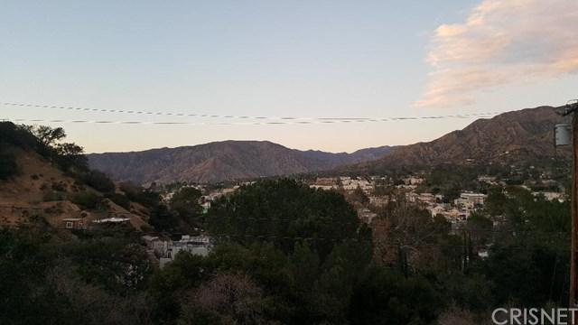 0 Highcliff Trail. - Photo 1