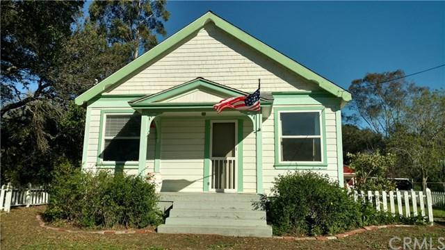 774 Glenhaven Place, Nipomo, CA 93444 (#PI19030580) :: Pismo Beach Homes Team