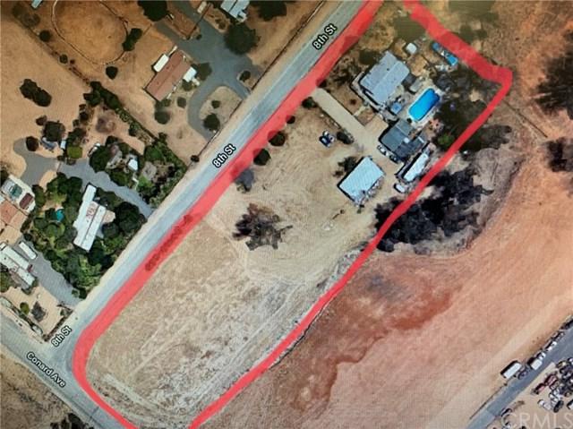 28830 8th Street, Lake Elsinore, CA 92532 (#SW19031859) :: Z Team OC Real Estate