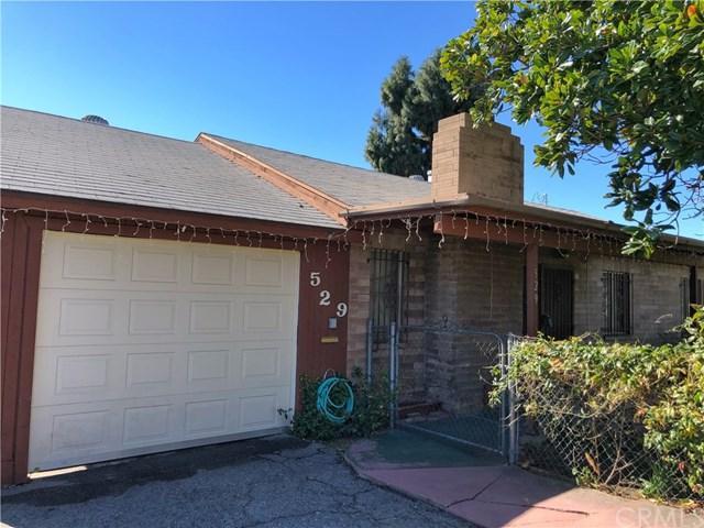 529 Holladay Place, Rialto, CA 92376 (#EV19031554) :: Mainstreet Realtors®