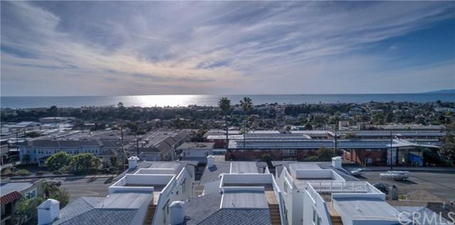 803 19th Street, Hermosa Beach, CA 90254 (#SB19032028) :: The Marelly Group | Compass