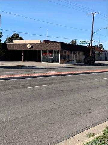 444 E Valley Boulevard, Colton, CA 92324 (#IV19032053) :: Team Tami