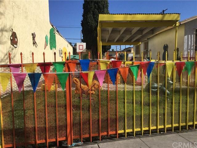 6928 Long Beach Boulevard N, Long Beach, CA 90805 (#SB19030172) :: RE/MAX Empire Properties