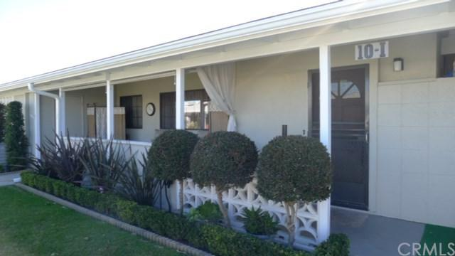 1680 Monterey Road 10I, Seal Beach, CA 90740 (#PW19032132) :: Zilver Realty Group