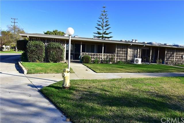 13201 Oak Hills Road 219F  M9, Seal Beach, CA 90740 (#PW19032137) :: Zilver Realty Group