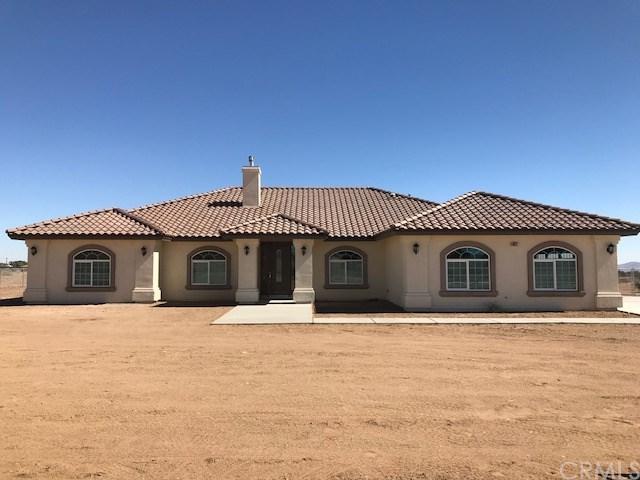 10022 Sago Palm Drive, Oak Hills, CA 92344 (#IG19032171) :: The Laffins Real Estate Team