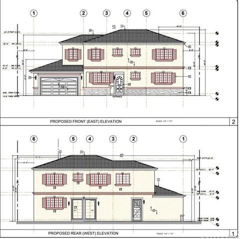 2009 Madison Avenue, Altadena, CA 91001 (#IV19032214) :: RE/MAX Innovations -The Wilson Group