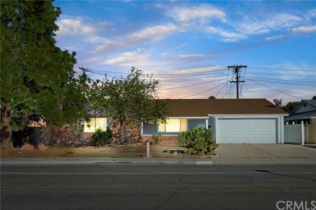 26020 Ridgemoor Road, Sun City, CA 92586 (#SW19032195) :: Keller Williams Temecula / Riverside / Norco
