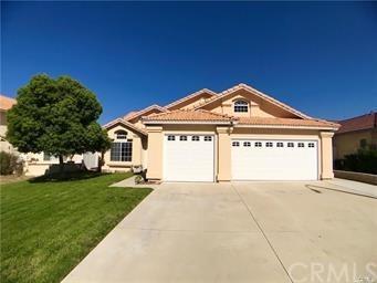 22844 Valley Vista Circle, Wildomar, CA 92595 (#CV19032348) :: Team Tami