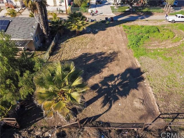 0 Cypress (Lot 23) Place, Quail Valley, CA 92587 (#SW19027608) :: Hiltop Realty